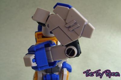 HGUCFA783(f)09